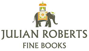 Julian Roberts Fine Books