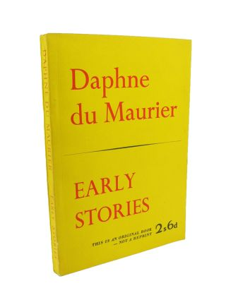 Early Stories.