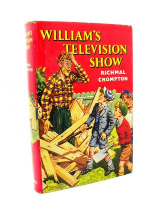 Williams Television Show